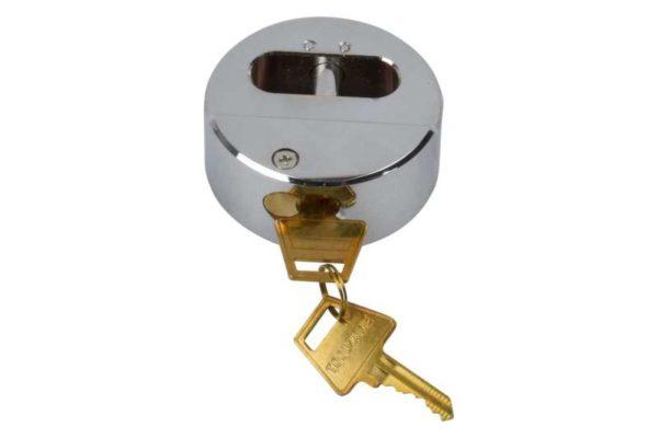 73mm Lock 8300071 Padlock