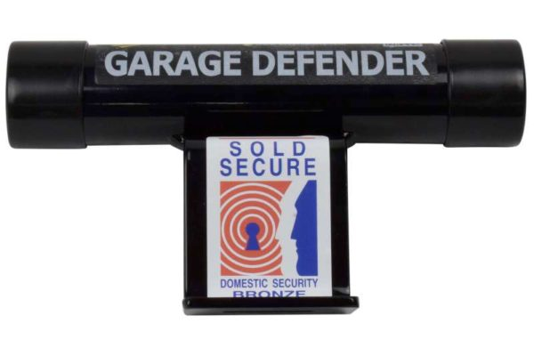 Garage Defender Master Garage Doors Sold Secure 6121871