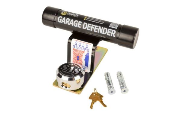 Security For Up and Over Garage Doors Sold Secure 6121871