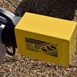 Bailey Hitch Lock Insurance Approved Winterhoff Hitch Lock 2410021