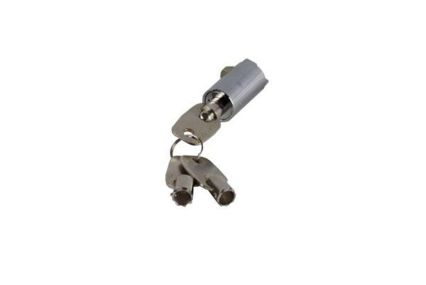 Bradley Doublelock Barrel Spare 9003713