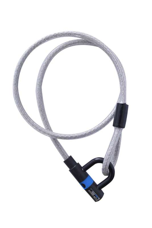 Cable for Boat Trailer Jet-Ski 8251661 OF334