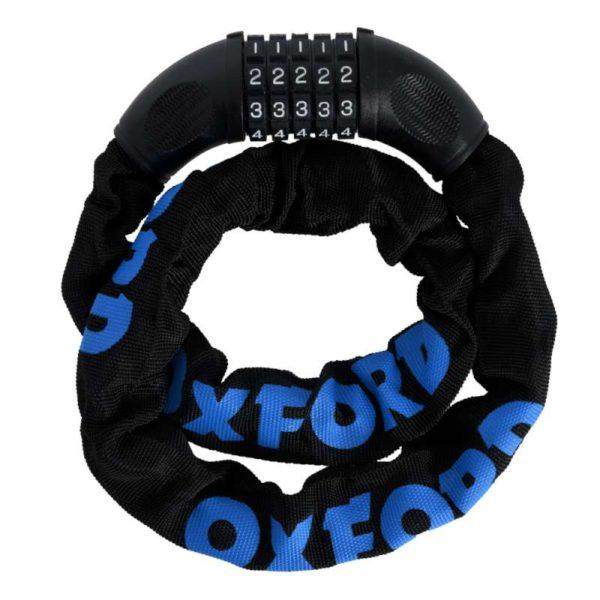 Chain for Bike 8180990 LK111