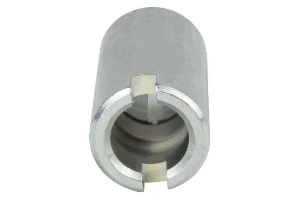 Corner Steady Lock Inner Sleeve 9310036