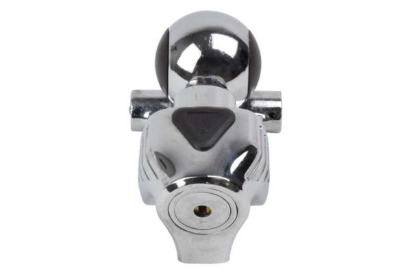 Hitch Lock Cheap Universal Hitch Lock 2911797