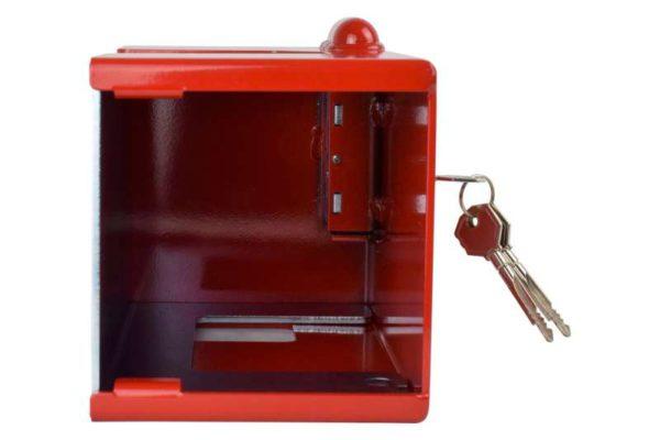 Hitch Lock High Security Trailer Lock Fortress Hitch Lock 2130761