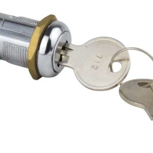 Leg Lock Keys SAS 9004112