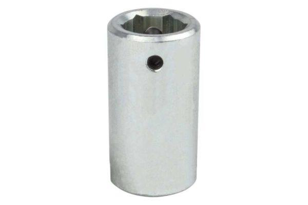 Metal Part SAS Leg Locks Spares 9310036