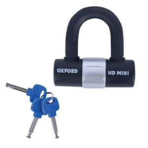 Padlock for Chain 8301643 OF161