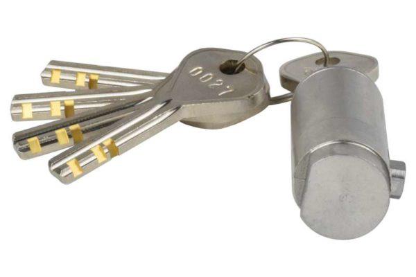 Replacement SAS Lock for Eyelock 9002115