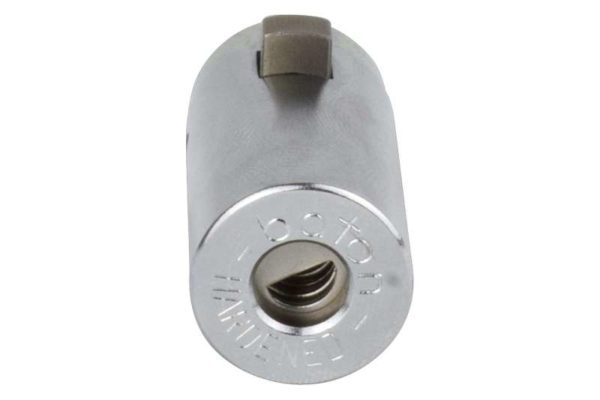 Same Key Lock SAS Hitch Lock 9002212