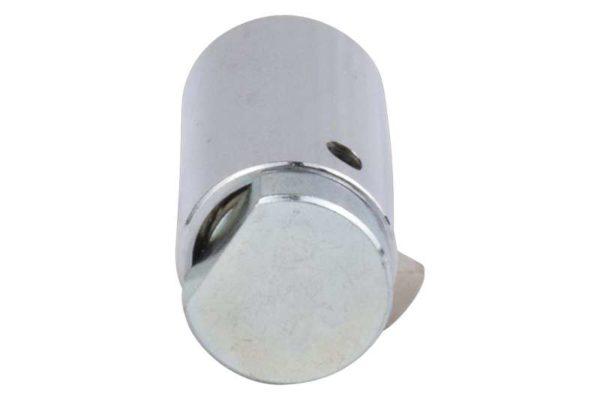 SAS Clamp Lock Keys Spare 9002113