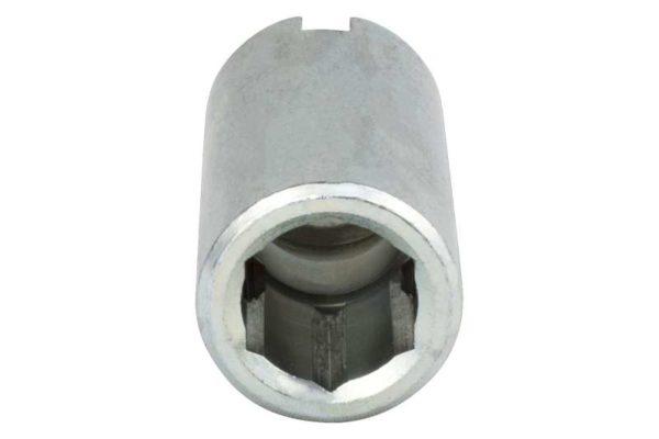 SAS Corner Steady Metal Spare Lost 9310036 Leg Lock Inner
