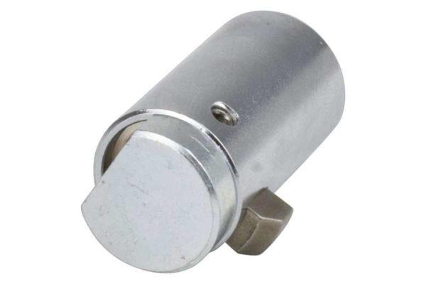 SAS Eye Lock Baton lock 9002212