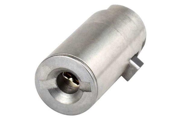 SAS Spare Keys Lost 9002115
