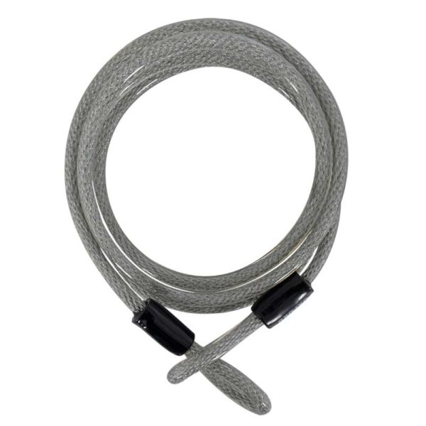 Security Cable Oxford 8242500 LK191