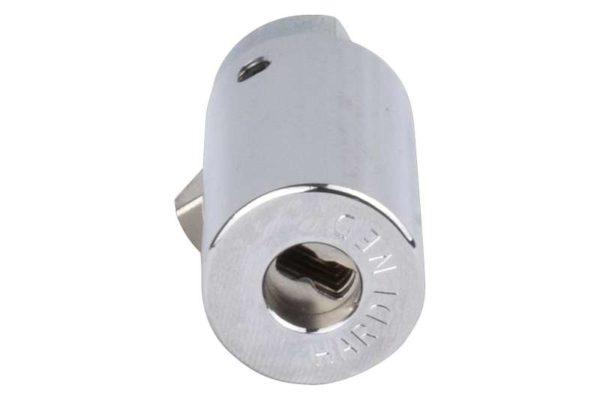 Spare Replacement SAS Lock 9002113