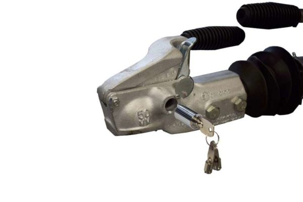 Trailer Hitch Lock Cheap 9003713