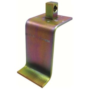 Garage Defender Tarmac Adaptor 9610014
