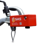 HL2-Hitch-Lock-for-unbraked-trailers