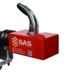 SAS-FortK-hitch-lock-for-braked-trailers-2160761
