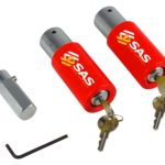 Multipack Front and Rear Corner Steady 3120141 2 Pack Leg Lock 1